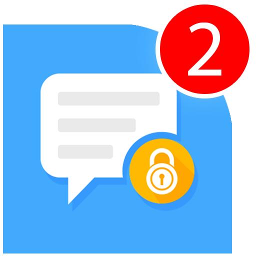 Las Mejores Aplicaciones para Chatear en Privado Gratis