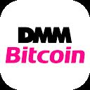 DMMビットコイン 暗号資産(仮想通貨)取引なら初心者にもチャートが見やすいDMMビットコイン