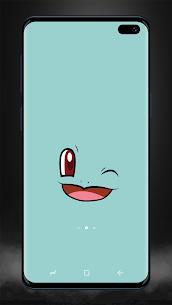 Art Poke Wallpaper  For Pc – [windows 7/8/10 & Mac] – Free Download In 2020 2