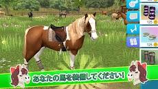 ホースワールド – 馬術競技 すべての馬好きに捧げる!のおすすめ画像4