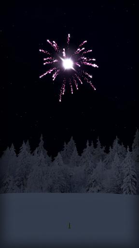 Simulator Of Pyrotechnics 4  Screenshots 6