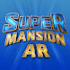 SuperMansion AR - Androidアプリ