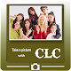 Take a picture with CLC para PC Windows