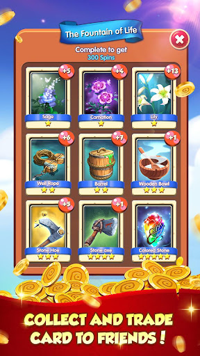 Coin Tycoon 1.9.1 screenshots 5