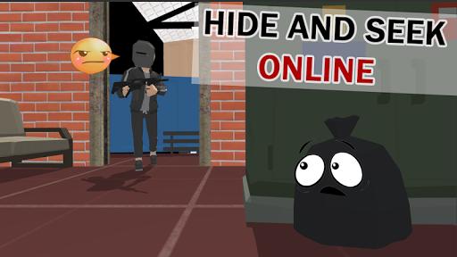 Hide  screenshots 19