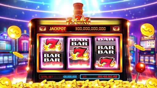 Bravo Slots Casino: Classic Slots Machines Games Apkfinish screenshots 13