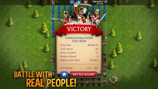 Strategou00ae Multiplayer 4.11.15 Screenshots 13