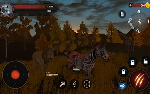 The Zebra screenshots 17