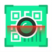 Free QR & Barcode Scanner (QR & Barcode Reader)
