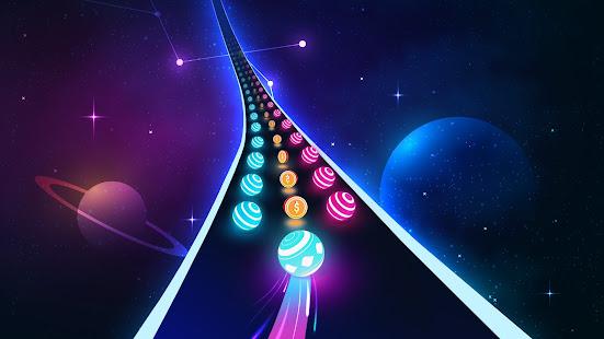 Dancing Road: Color Ball Run! 1.8.7 Screenshots 6