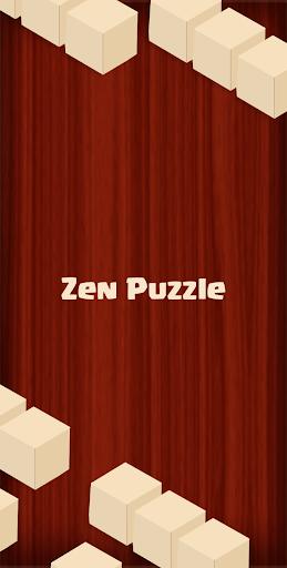 Zen 1.3.52 screenshots 8