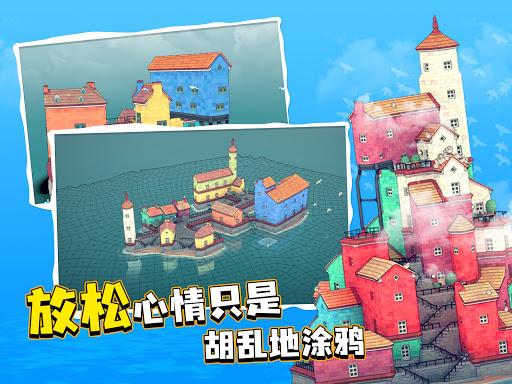 Building Town'Scaper 2.1.1 screenshots 14