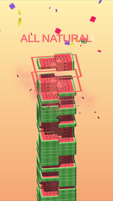 Juicy Stack - 3D Tile Puzzlеのおすすめ画像4