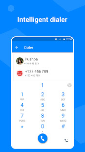 Caller ID - Phone Number Lookup, Call Blocker