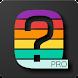 Quizoid Pro