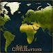 Age of Civilizations II Europe