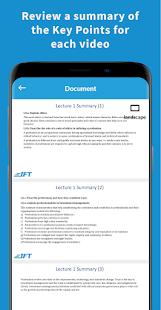 IFT CFA® Exam Prep