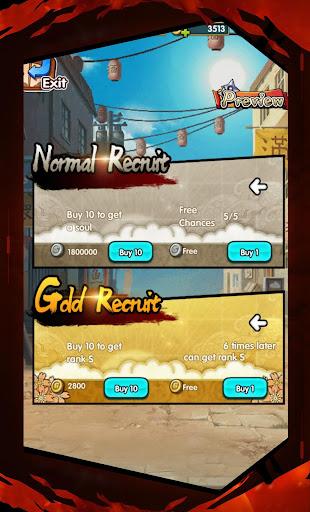Clan Glory Screenshot 2