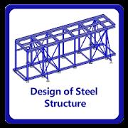 Design of Steel Structure - Civil Engineering