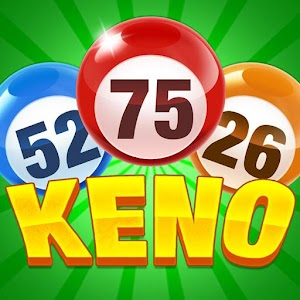 Keno Lucky Casino Bonus Keno Games For Free 1 0 3 Apk Free Casino Game Apk4now