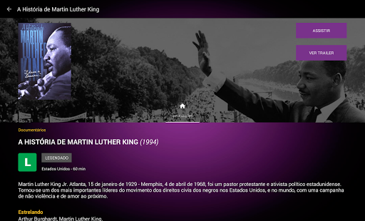 NetMovies apktram screenshots 9