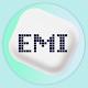 EMI Calculator Plus