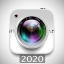 Manual Professional Camera 2020