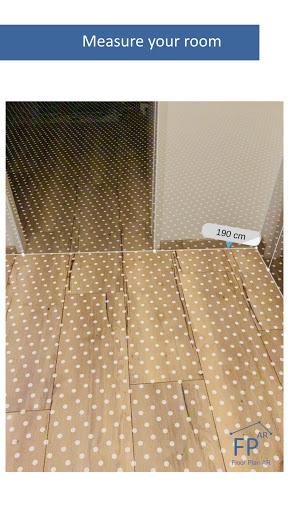 Floor Plan AR   Room Measurement 12.7 Screenshots 16