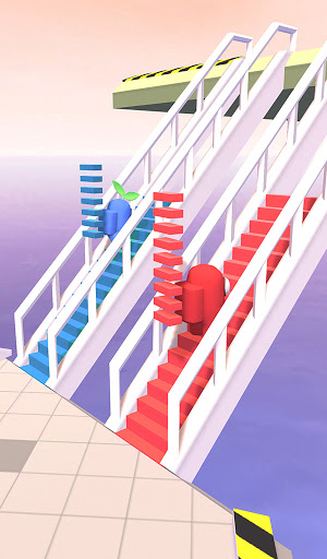 Impostor Bridge Race 1.0.2 screenshots 6
