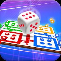 Ludo Luck - Voice Ludo Game