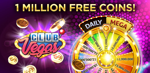 Free heart of vegas coins