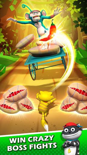 Honey Bunny Ka Jholmaal - The Crazy Chase 1.0.129 screenshots 4
