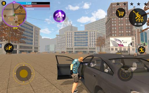 Gangster Town screenshots 6
