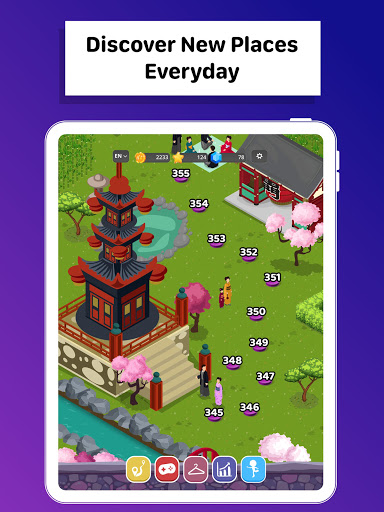 MentalUP - Learning Games & Brain Games  Screenshots 19