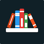 Bookshelf - Personal Book List