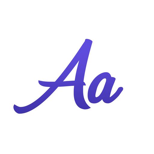 Fonts Keyboard - FancyKey, Emojis & Stylish Fonts