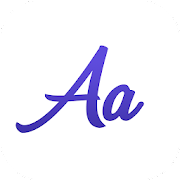 Fonts Keyboard - FancyKey, Emojis & Stylish Fonts
