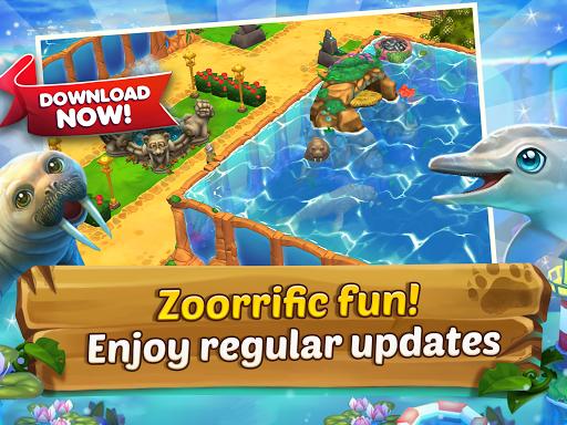 Zoo 2: Animal Park 1.53.0 screenshots 7