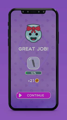 Candy Pins 0.9.5 screenshots 6