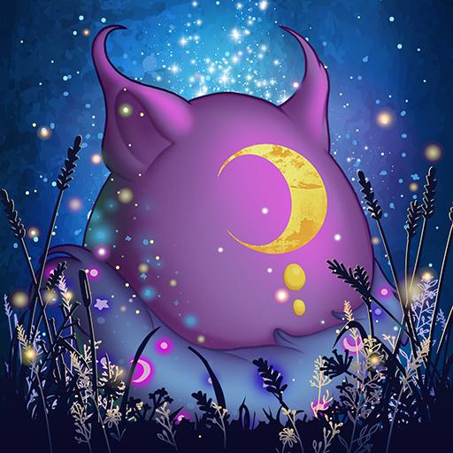 Fantastic Pets : Wonder Merge Magic Game ✨