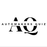 Automakers Quiz