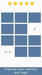 Math games – Brain Training Apk Download 4