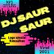 DJ Saur Saur 2021 Spesial Ramadhan Offline