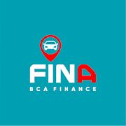 BCA Finance - Apps on Google Play
