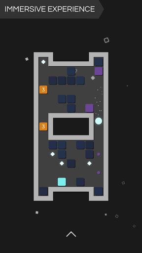 Oculux 1.0.7 screenshots 8