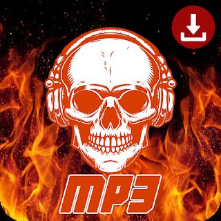 SKULL MP3 MUSIC DOWNLOADER