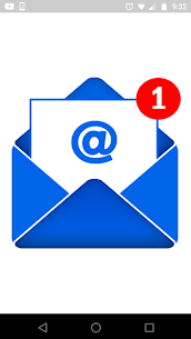 Mail for Outlook 1