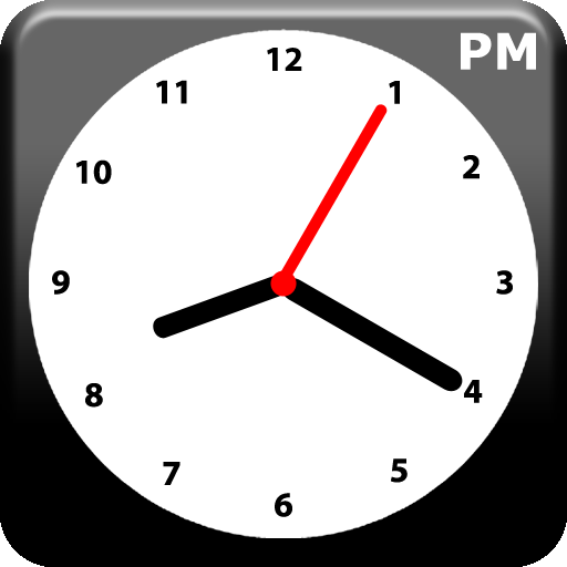 World Timepiece For PC Windows (7, 8, 10 and 10x) & Mac Computer