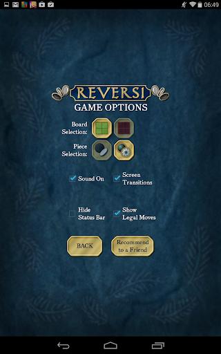 Reversi Free 1.452 Screenshots 18