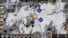 Defense Zone 3 Ultra HDのおすすめ画像1